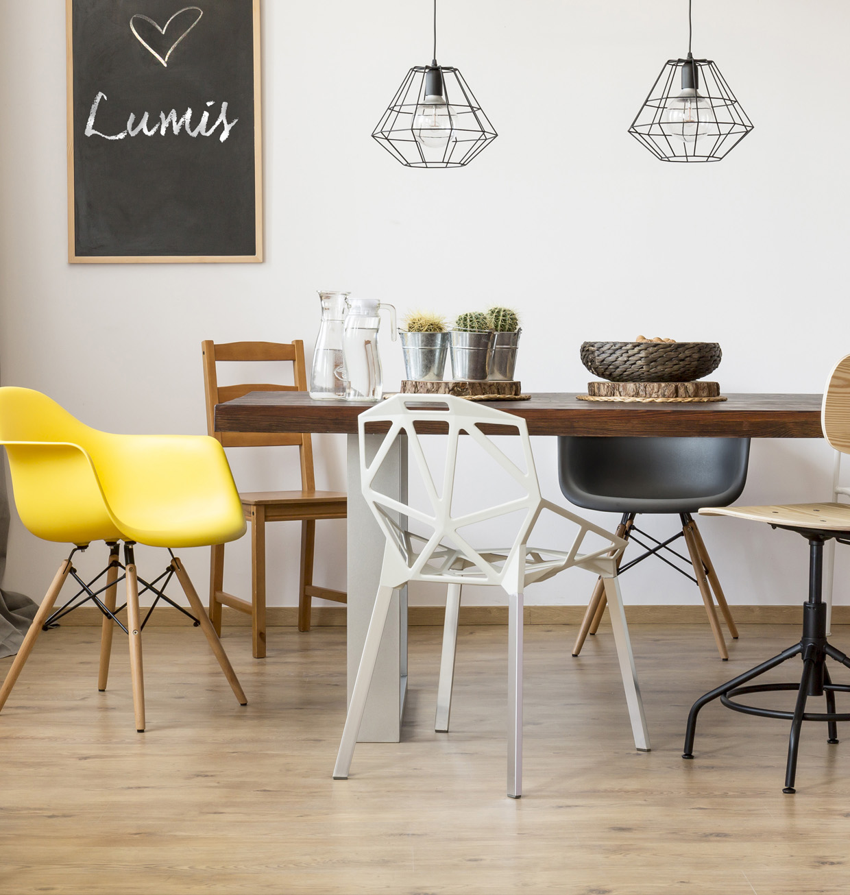 Lumis Furniture Contract And Commercial Furniture Solutions